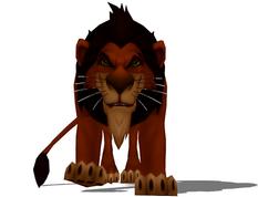 Scar Disney Villains Wiki Fandom Powered By Wikia - Www
