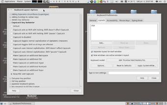 Ubuntu-swap-esc-capslock