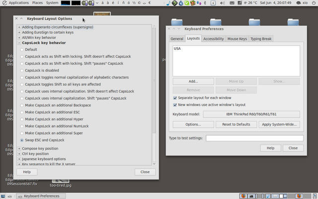 File:Ubuntu-swap-esc-capslock.png