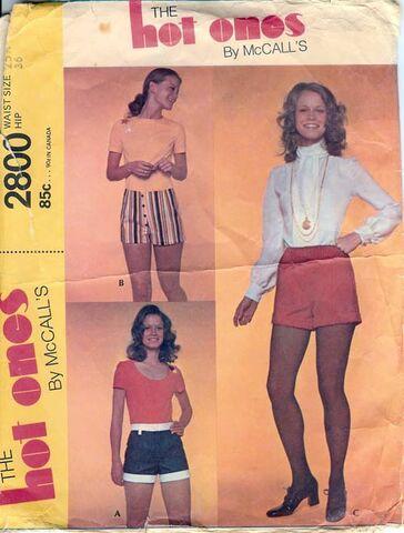 File:2800M 1971 Hotpants.jpg