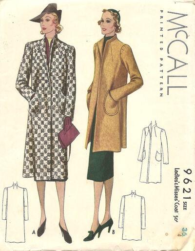 Mccall9621