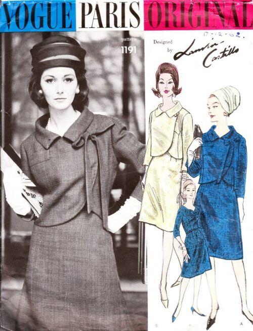 Vogue1191c