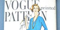 Vogue 9503