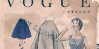 Vogue 8686