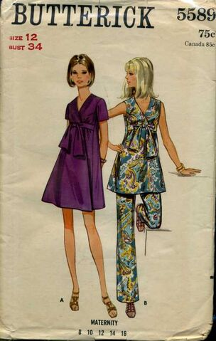 File:Butterick5589.jpg