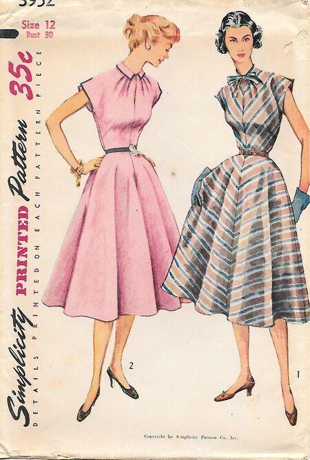 S3952Misses12,1952