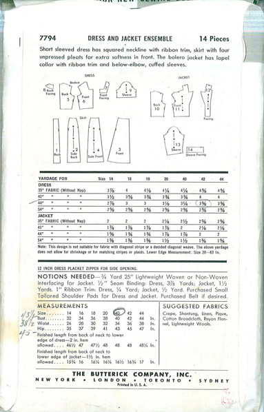 Butterick7794 back