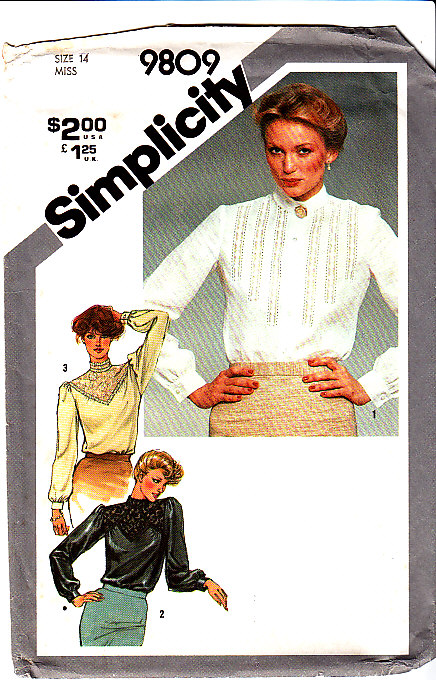 Simplicity-9809-80-14