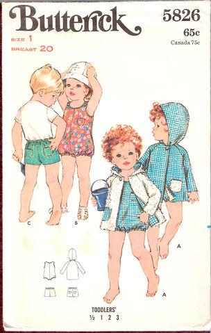 File:Butterick-toddlers-romper-j.jpg