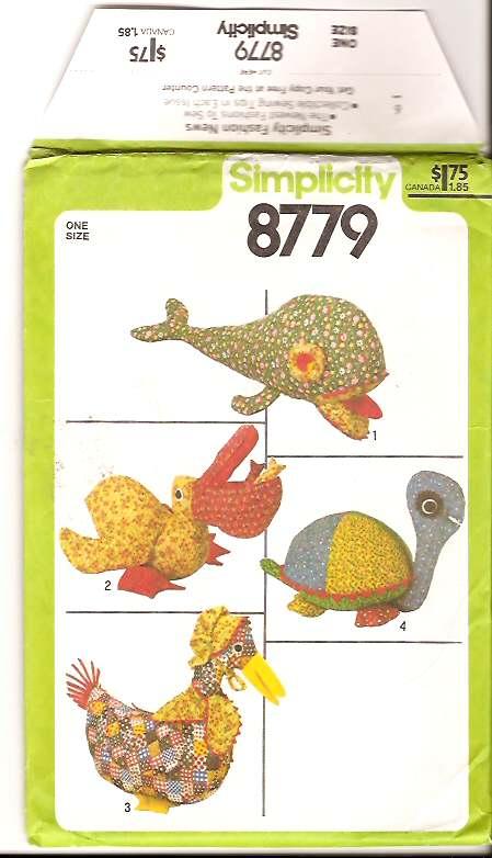 S8779a
