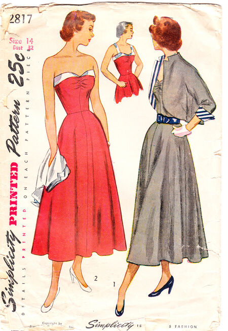 Simplicity2817front