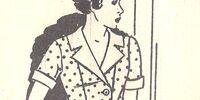 Anne Adams 2521