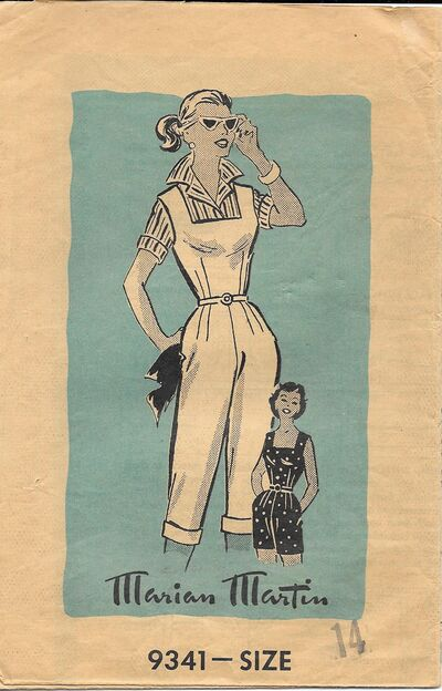 MM9341size14,1955