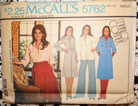 Mccalls 5762 1