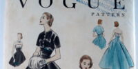 Vogue 3633