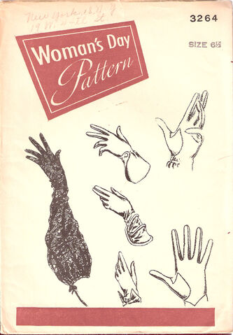 File:Womans-day-gloves.jpg