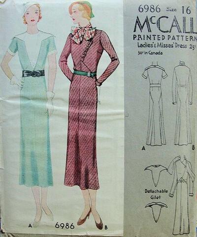 Mccall6986a