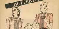 Butterick 3371