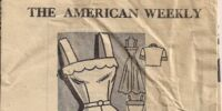 American Weekly 3787