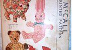 McCall 893