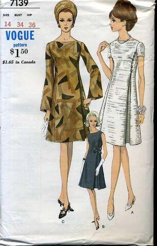 File:Vogue7139.jpg