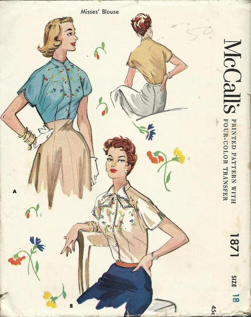 Mccalls 1871 wikia
