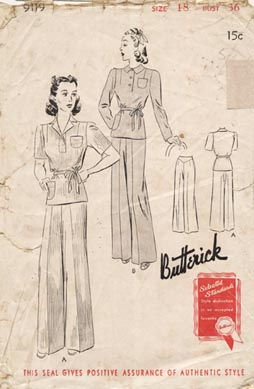 Butterick9119a