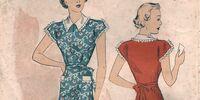 DuBarry 1952B