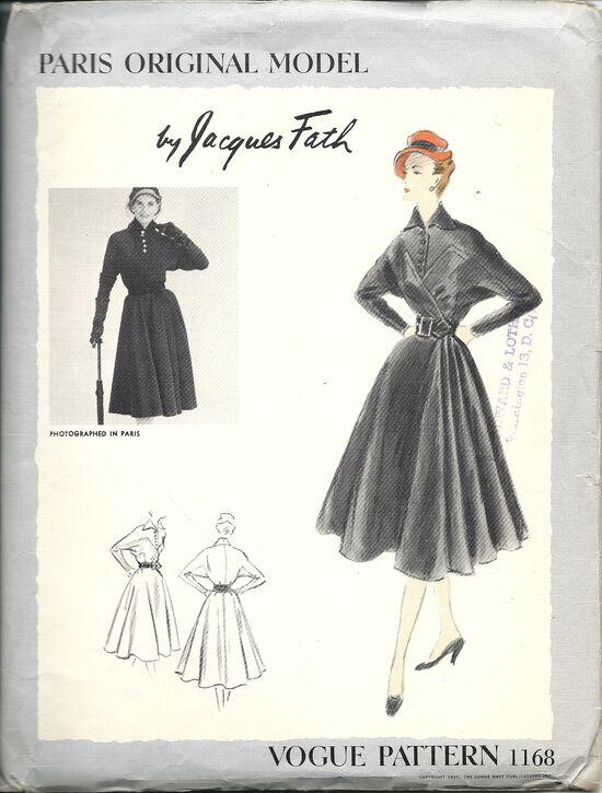 Vintagepatterwiki1210008