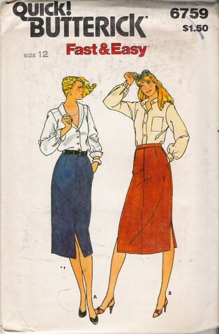 File:Butterick6759.jpg