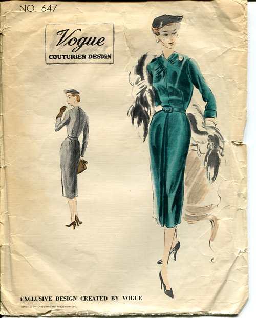 Vogue647