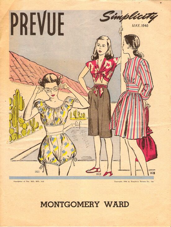 May46Prevue