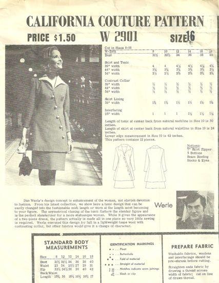 California Couture 2901 2
