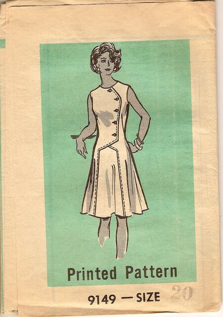 Reader Mail 9149