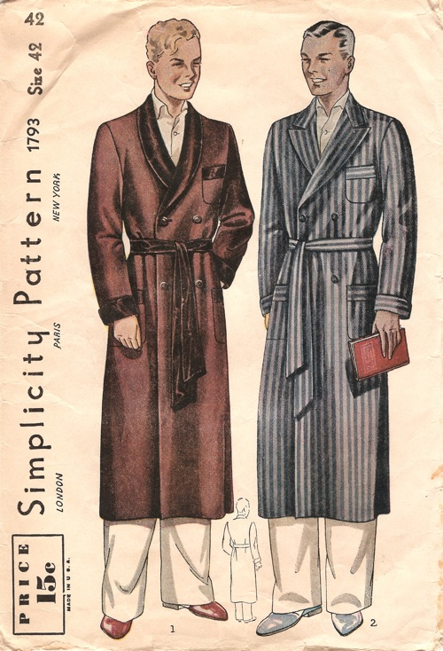 Simplicity 1793 Vintage Sewing Patterns Fandom Powered