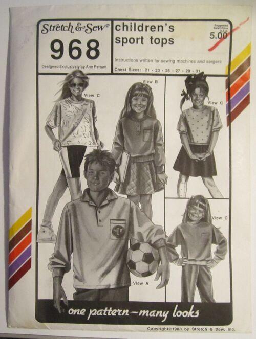 968-1