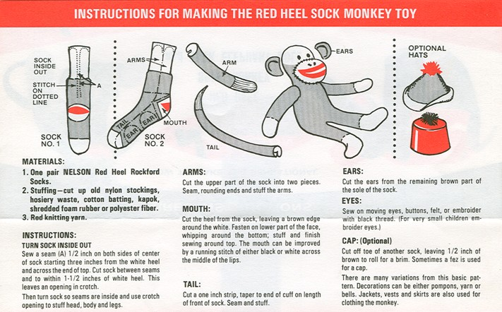 Rockford sock monkey 01