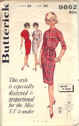 File:Butterick 9862.jpg