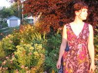 McCall's 3562 maxi dress(2)