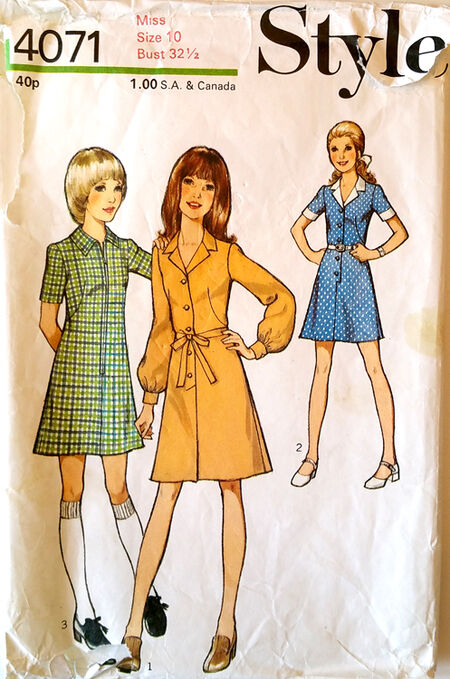 Style-4071-front-vintage-wikia