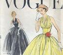 Vogue 9180