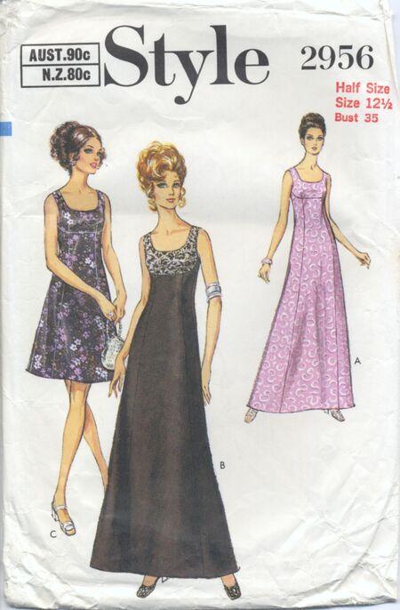 Style2956