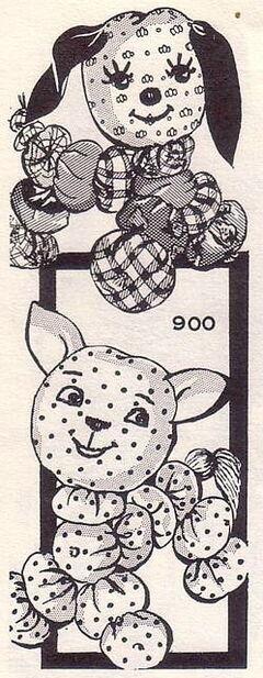 Mo900