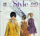 Style 1985