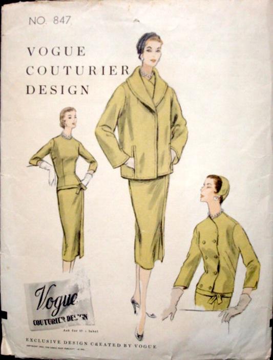 Vogue847.2