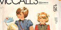 McCall's 6699