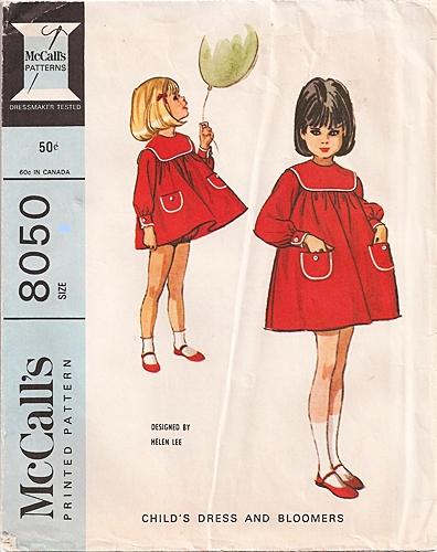 McCalls8050