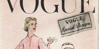 Vogue S-4693