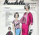 Maudella 5057
