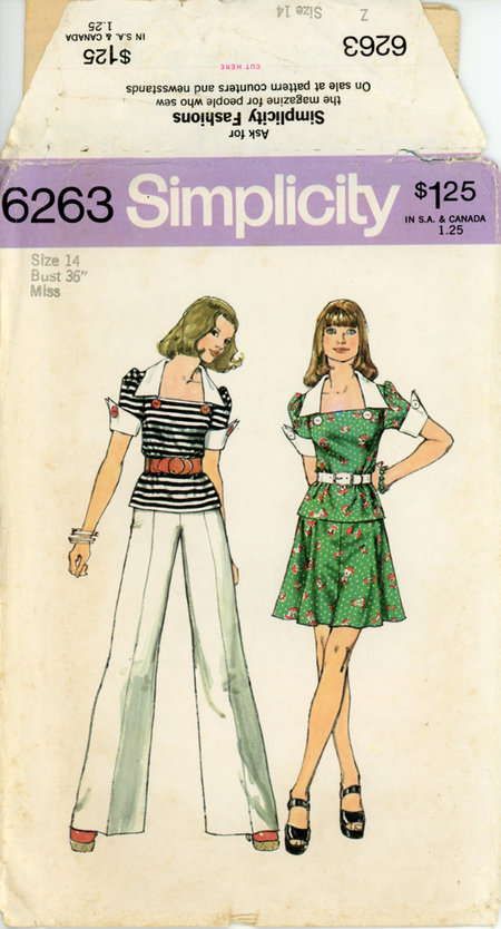 Simplicity-6263front